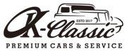 OK-Classic Logo